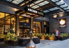 archer-hotel-new-york-holiday-exterior