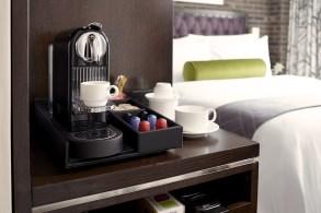 archer-hotel-new-york-hotel-nespresso-detail