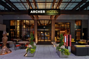 archer-hotel-new-york-hotel-patio-with-sign