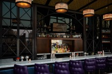 archer-hotel-new-york-spyglass-rooftop-bar-seating-angle