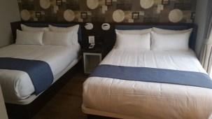 FULL Room 02