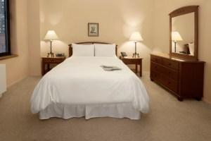 Superior One Bedroom Suite 1