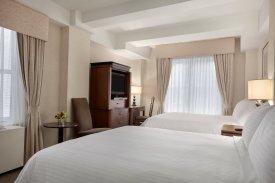 Hotel Edison NYC - Classic Std 2 Queens - 990600