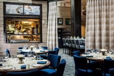 archer-hotel-new-york-charlie-palmer-steak-dining-room-4