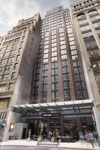 archer-hotel-new-york-hotel-exterior-day