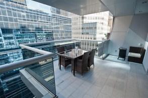 terrace_19_floor
