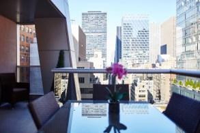 terrace_view-3