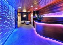 brooklyn_hotel_lobby