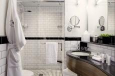 03-archer-hotel-new-york-hotel-bathroom
