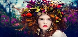 15-colorful-fashion-photography-by-simona-smrckova