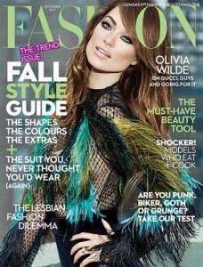 Fashion-Magazine-