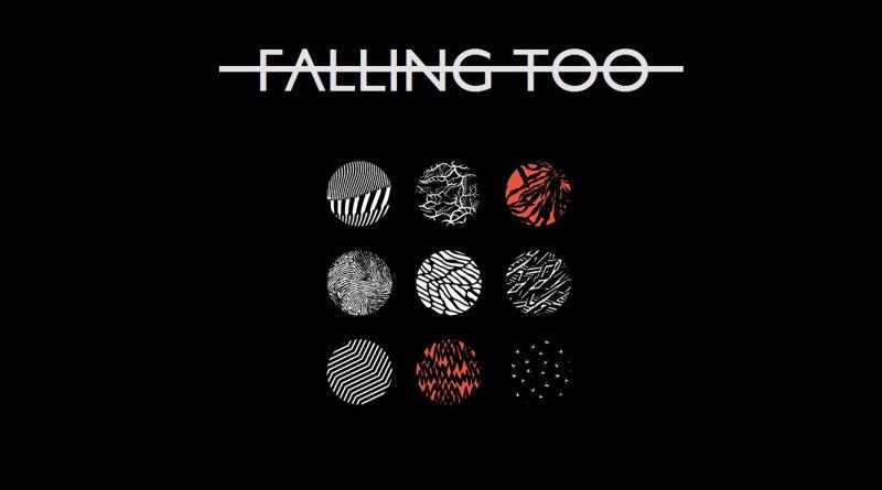 Falling Too
