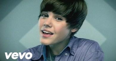 Justin Bieber – Baby ft