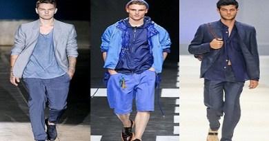 mens-trend-blue-fashion-urban-gentleman