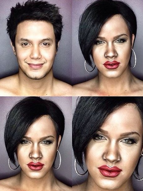 paolo-ballesteros-transformed-into--celebrities-1-1413367796-view-1