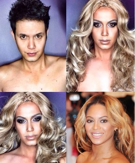 paolo-ballesteros-transformed-into--celebrities-9-1413367799-view-1