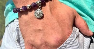 natural_amethyst_stretch_mens_bracelet