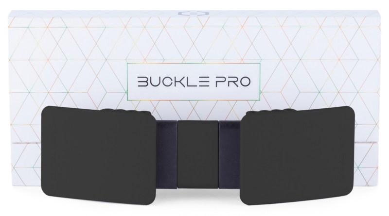 1476897796-buckle_5e_negro
