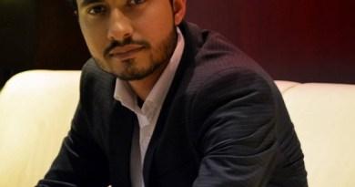 husnain_minawala_blogger