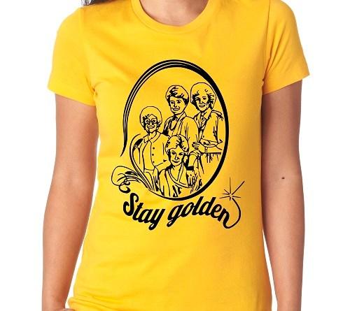golden_girls_womens_etsy