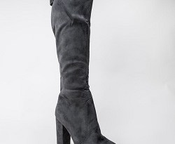 https-_treds-cachefly-net_i_treds_vincy-1_taupe_suede_womens_boots_1474025708706255_1024x1024