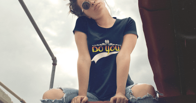 do_you_navy_female_short_sleeve