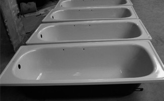 Types Of Bathtubs Bathtubs Types