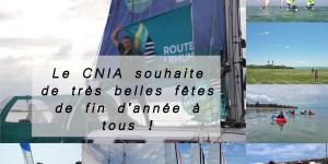 carte voeux cnia 2019