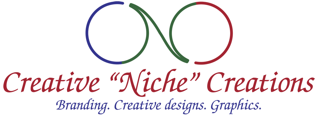 "Creative ""Niche"" Creations"