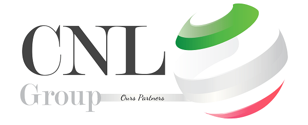 CNL Group