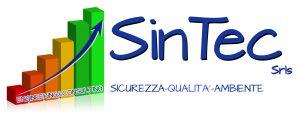 Read more about the article Corso di formazione per R.S.P.P. assunzione diretta per datori di lavoro – Settore Rischio Basso (16 ore)