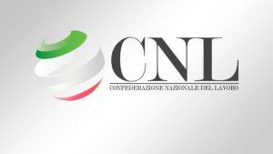 Read more about the article Gradimento e soddisfazione per il CORSO DI FORMAZIONE ANTI CONTAGIO COVID-19