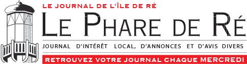 PhareDeRe