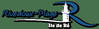 La webcam de Rivedoux Plage