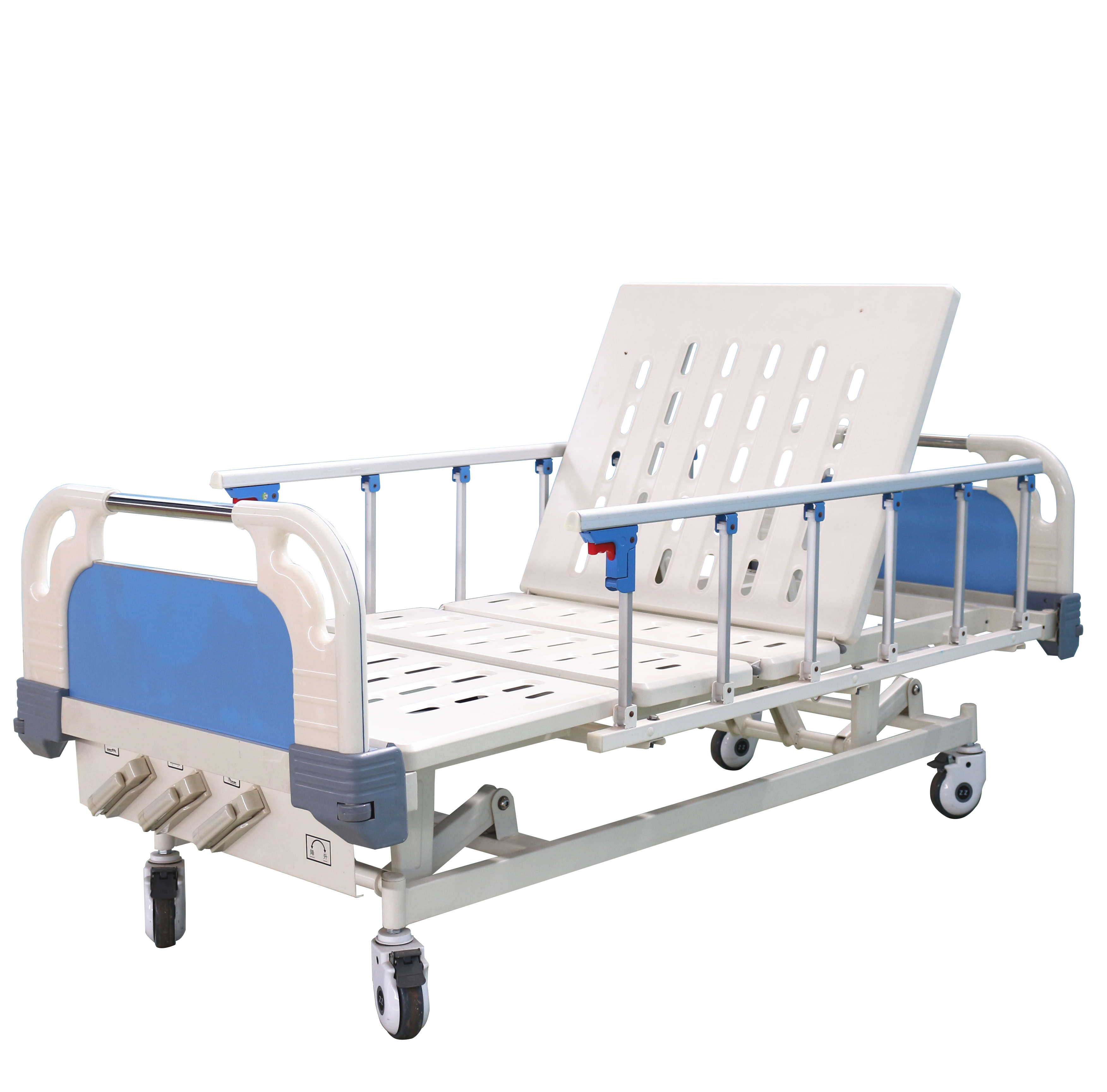 Medical Beds For Home Use Archives Kangli Brand Medical Beds Club