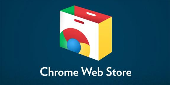 Image result for chrome store
