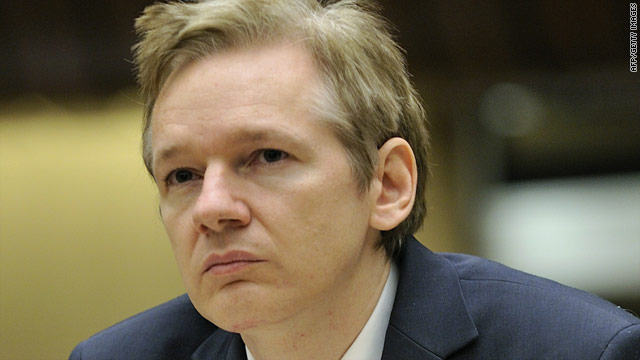 https://i2.wp.com/www.cnn.com/2010/WORLD/europe/11/30/sweden.interpol.assange/t1larg.julian.assange.afp.gi.jpg
