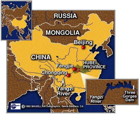 https://i2.wp.com/www.cnn.com/SPECIALS/1999/china.50/asian.superpower/three.gorges/yangtze.map.reference.jpg