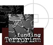 https://i2.wp.com/www.cnn.com/WORLD/9608/14/terrorism.funding/terrorism.funding.jpg