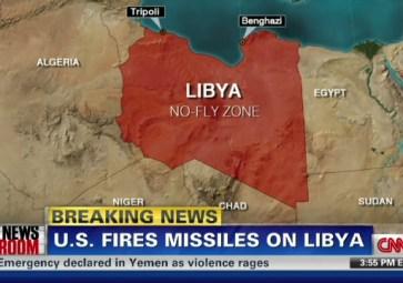 https://i2.wp.com/www.cnn.com/video/bestoftv/2011/03/19/exp.llawrence.us.libya.missles.cnn.640x360.jpg?resize=363%2C255
