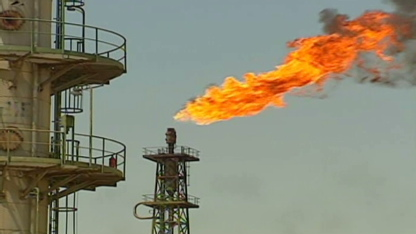 Image result for oil well