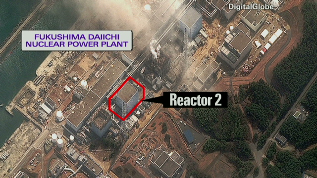Image result for japan nuclear disaster