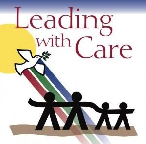 This image has an empty alt attribute; its file name is lwc_leading_with_care_policy_thumb-300x3871-1.jpg