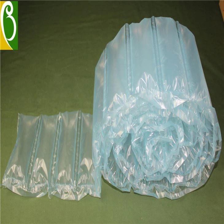 guangzhou packbest air packaging co ltd