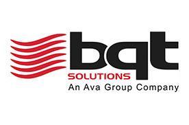 precision assembly services client bqt