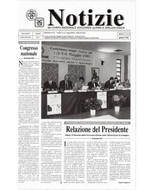 08a-1997