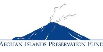 logo eolie foundation