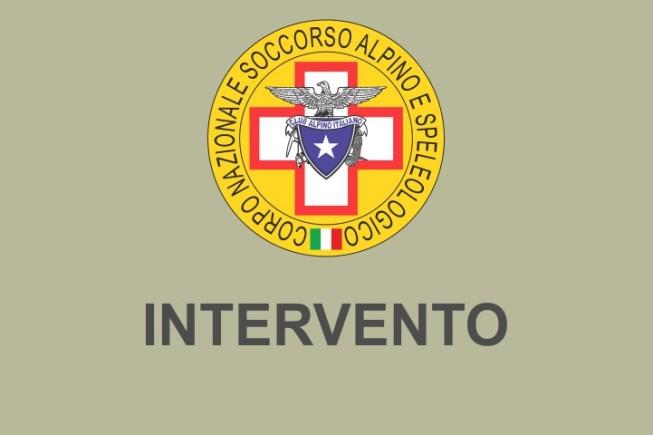 AAA_INTERVENTO