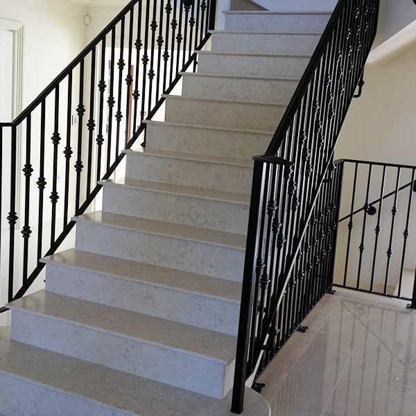 Outdoor Railings For Steps You Fine Sculpture | Outdoor Railings For Steps | Design | Hand | Porch | Front Door | Simple