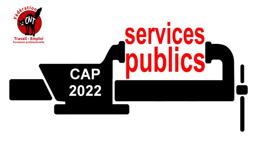 CAP 2022 - etau services publics - CNT